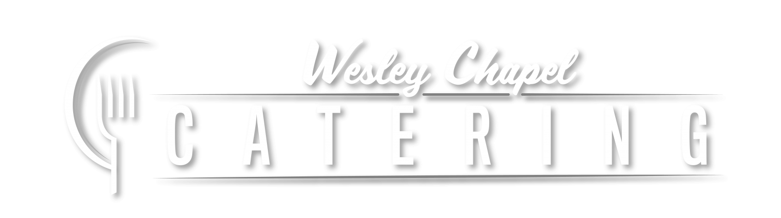 Wesley Chapel Catering